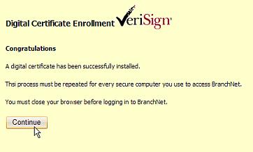 Branchnet online dating